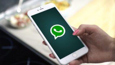 cara tidak terlihat online di WhatsApp