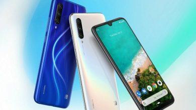 Smartphone Xiaomi 2 jutaan terbaik