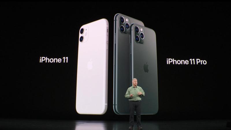 Daftar iPhone second di PS Store