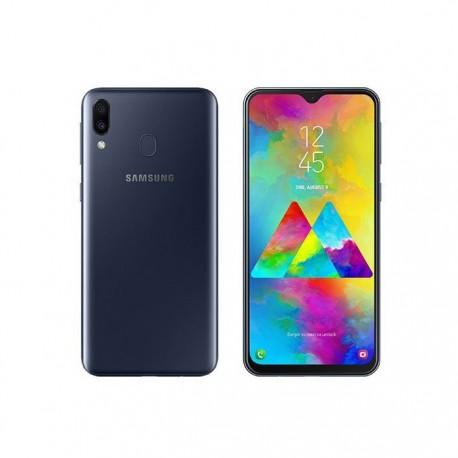 HP Samsung Sejutaan terbaikj