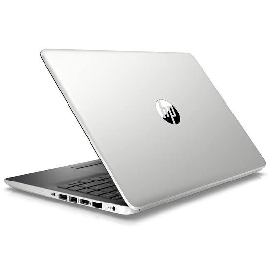 Laptop gaming termurah