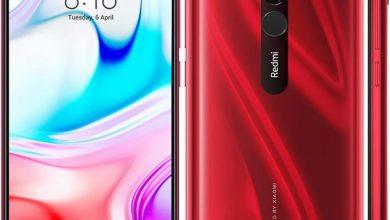 HP Xiaomi terbaru harga sejutaan