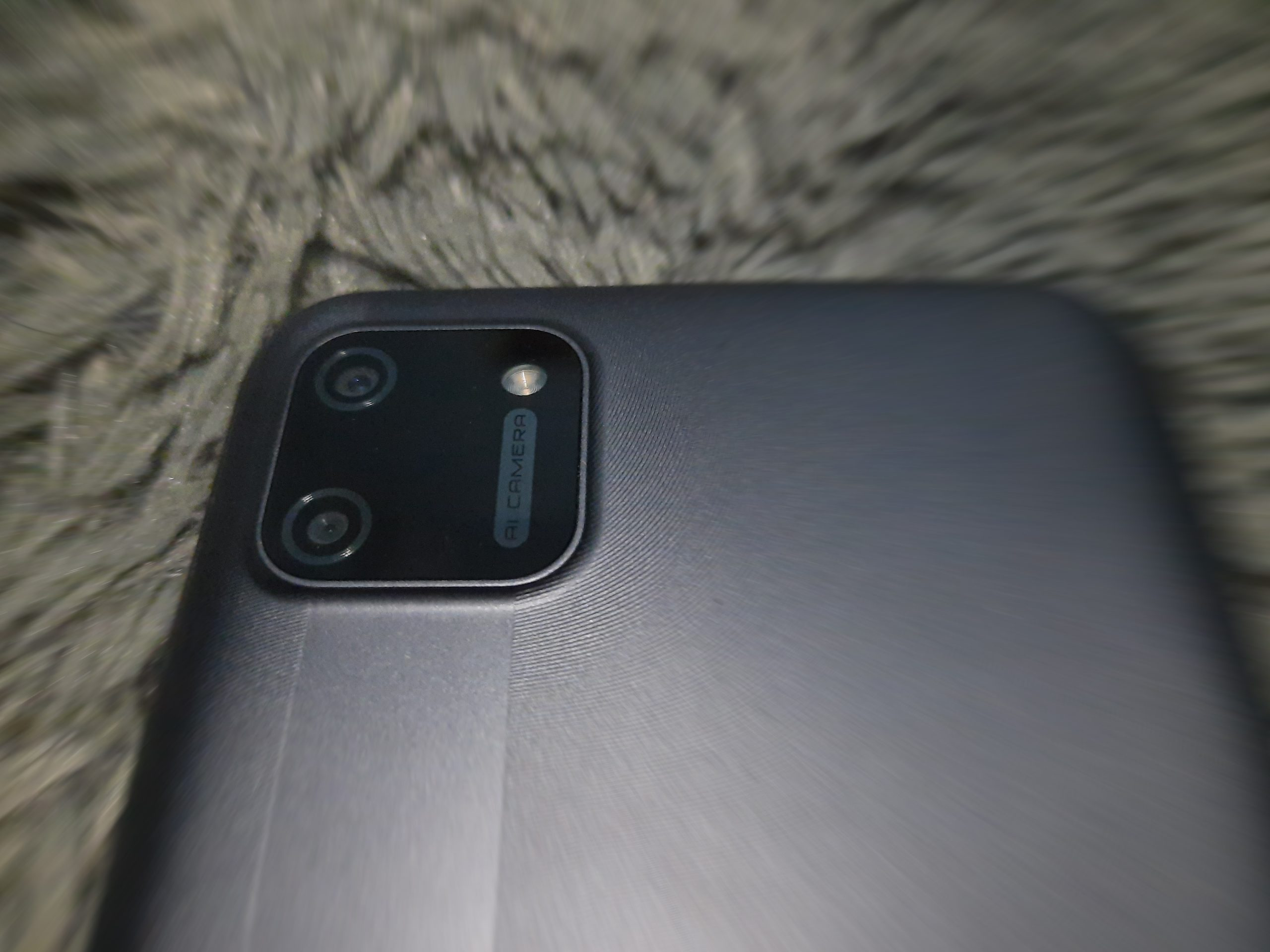 review realme c11 - Techdaily