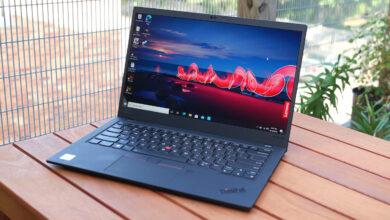 rekomendasi laptop awet dan tahan lama