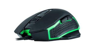 Daftar mouse wireless terbaik