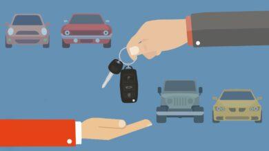 aplikasi penyewaan mobil termurah