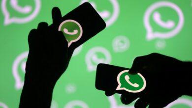 cara ngehack WhatsApp orang