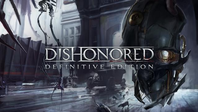 rekomendasi game Xbox Series X/S terbaik