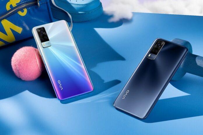 smartphone dengan mediatek G80 terbaik