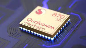 HP Snapdragon 870 terbaik