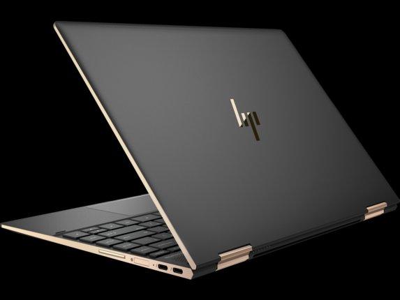 7 laptop Ultrabook paling stylish
