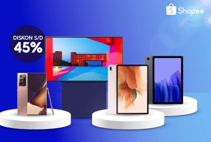 Samsung Brand Day 2021