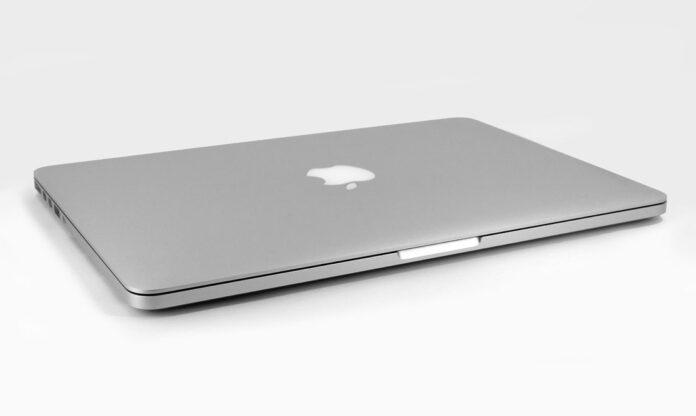 tips memilih laptop bekas