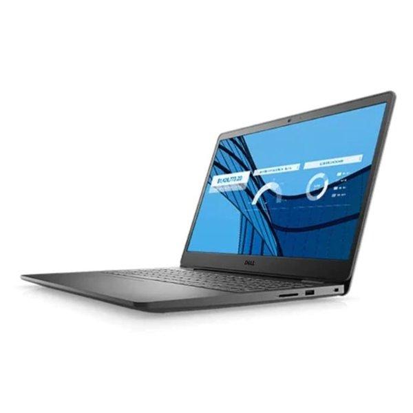 daftar laptop Rp 5 Jutaan