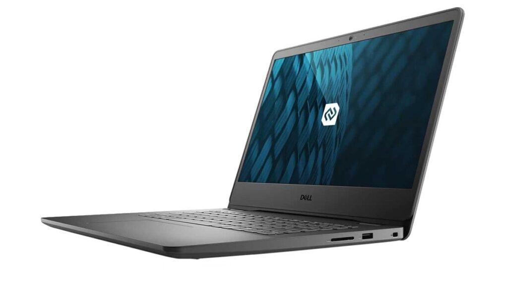 Laptop gaming Rp5 Jutaan