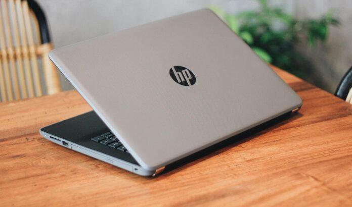laptop harga 5 Jutaan terbaik