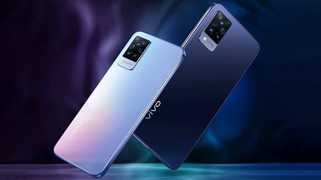 Handphone Snapdragon 720G Terbaik