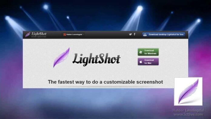 rekomendasi aplikasi screenshot pc