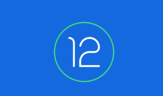 HP Xiaomi yang dapat update Android 12