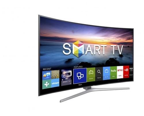 smart TV Acer