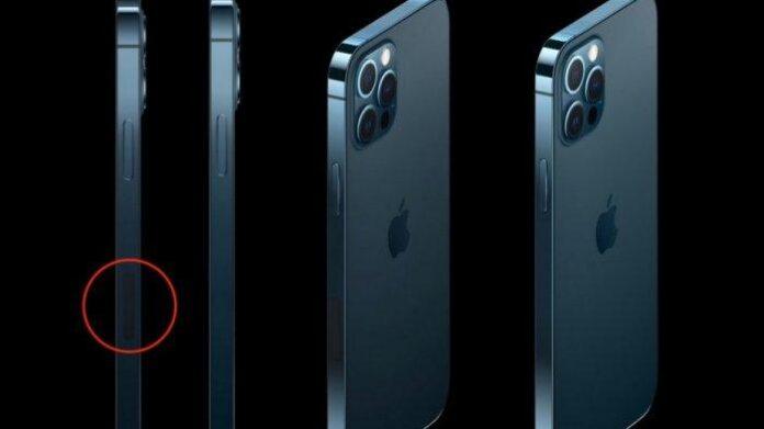 jadwal perilisan iPhone 13